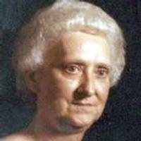 Obituary | Pauline G. Spangler | Bassett Funeral Service